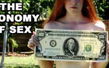 EconomyOfSex1